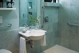 Bathroom Accessories Stores Handicap Bathroom Accessories Handicap Bathtubs Handicap Bathroom
