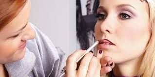 Makeup Schools In Maryland Professional Makeup Artist Training U0026 Certification Frederick Md