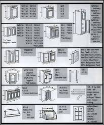 kraftmaid cabinet specifications pdf kraftmaid base cabinet specs www cintronbeveragegroup com