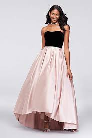cheap prom dresses in tulsa prom shop all ideas looks trends styles david s bridal