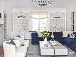 Blue Color Living Room Designs - best 25 zebra living room ideas on pinterest living room decor