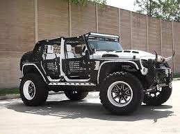 accessories jeep wrangler unlimited best 25 jeep wrangler unlimited ideas on jeep