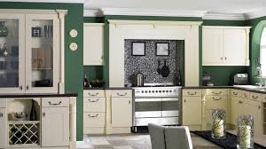 kitchens by design norwich