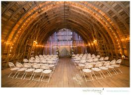 wedding venues wisconsin barn wedding venues wisconsin ideas pic for tn popular