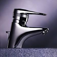 Grohe Bathtub Faucets Europlus Single Lever Bath Faucet 33170 From Grohe