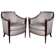 Accent Arm Chairs Under 100 by Furniture Using Stylish Occasional Chairs For Cozy Home Furniture