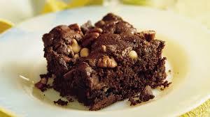 betty crocker triple chocolate fudge chip rich u0026 creamy frosting