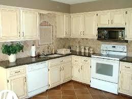white kitchen cabinets photos cream kitchen cabinets xpoffice info