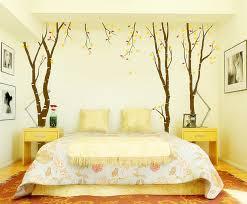 Yellow Mustard Color Uncategorized Soft Yellow Paint Bedroom Bedroom Color Design