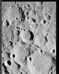 Can You See The Us Flag On The Moon The Hackers Who Recovered Nasa U0027s Lost Lunar Photos Wired