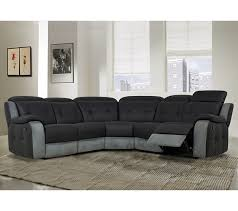 canapé relax cuir but canape angle cuir relax cheap canape d angle canapa sofa