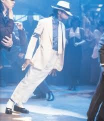 Michael Jackson Smooth Criminal Halloween Costume Michael Jackson Smooth Criminal Shirt Blue Armband Mj Costumes