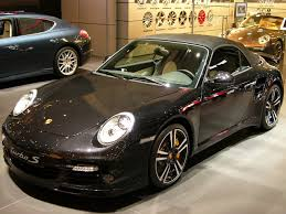 fashion grey porsche turbo s 2012 porsche 911 turbo s the ultimate and ideal every day car