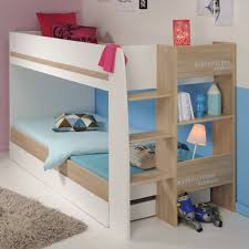 Bunk Beds With Trundle Bedroom Bunk Bed With Trundle Canada Bunk Bed Trundle With Desk