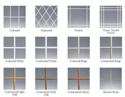 basement interior grid options suburban construction suburban