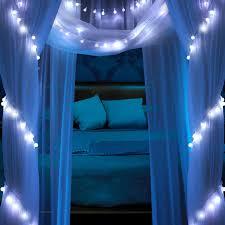 diy lighting fbl u0027s magical mystical led string lights in white