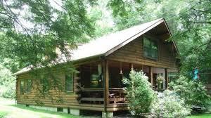 bedroom pocono cabin rentals mountain for popular home ideas