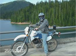 yamaha xt350 specs ehow motorcycles catalog with specifications