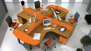 marguerite bureau confort design des meubles de bureau