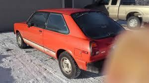 1982 Corolla Wagon 1 600 1980 Toyota Corolla Tercel Sr5