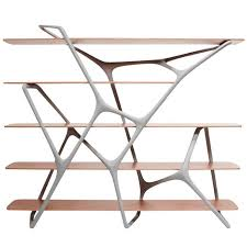 Shelf Furniture Modern by Best 25 Modern Bookcase Ideas Only On Pinterest The Modern Nyc