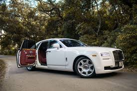 roll royce phantom coupe rolls royce ghost series ii white miami exotics exotic car rentals