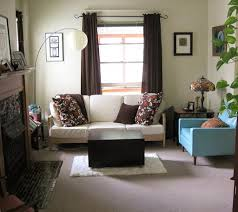 100 ideas for a small living room small narrow living room
