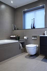 grey bathroom designs modern toilet and bathroom designs home interior design