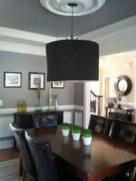 160 best dining room re do images on pinterest lantern