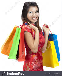 new year shopping new year shopping picture