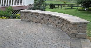 Paver Stones For Patios Paver And Brick Patios Maryland