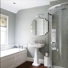 home decor great bathroom ideas without tiles design arafen