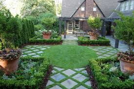 sprinkler juice landscaping for a greater curb appeal