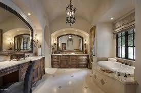 750 custom master bathroom design ideas for 2017