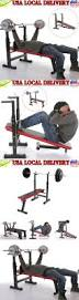 best 25 adjustable weight bench ideas on pinterest adjustable