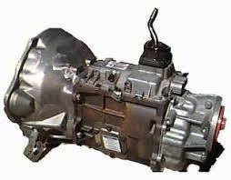 1994 dodge ram 1500 transmission ram nv4500 specifications