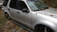 2002 ford explorer v8 transmission ford explorer transmission ebay
