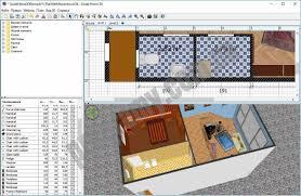 home design 3d pics 3d software for home design design ideas