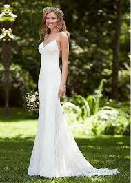sheath wedding dress best 25 sheath wedding dresses ideas on lace wedding