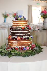 wedding cakes 2016 wedding cake essex houchins farm coggeshall 2nd july