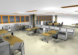Office Furniture  Modern Office Furniture Expansive Concrete - Used office furniture sacramento