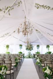 wedding venues in atlanta best 25 atlanta wedding venues ideas on
