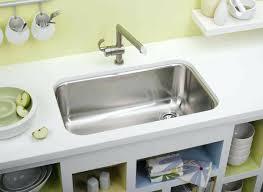 elkay kitchen faucet reviews sinks sink elkay mystic river undermount trough elkay mystic