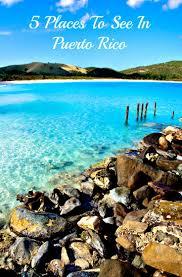 Bassett Outlet Puerto Rico by 197 Best Places U003c3 Images On Pinterest Vacation Spots Places