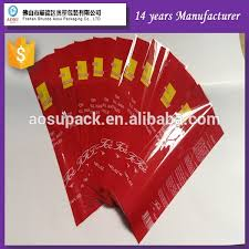 shrink wrap gift paper shrink wrap gift bag shrink wrap gift bag suppliers and