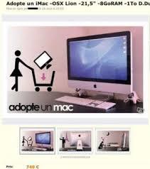 le bon coin bureau informatique le bon coin bureau informatique maison design edfos com