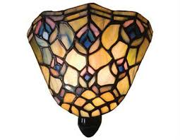 Wireless Sconces Living Room Amazing Tiffany Wall Lights Sconce Sale Luxedecor