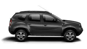 renault sandero 2014 dacia latest offers