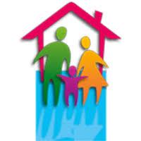 Aides Au Logement Dégressivité Des Aides Au Logement à Partir Du 1er Juillet 2016