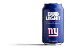where can i buy bud light nfl cans nfl bud light team cans return cantech international